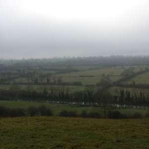 Crick Hill