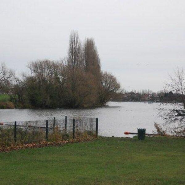 Danson Park, Bexley photo 1