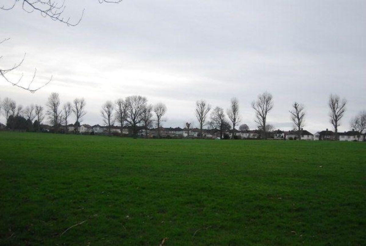 Danson Park, Bexley large photo 5