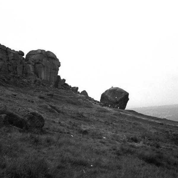 Dick Hudsons To Cow & Calf photo 2