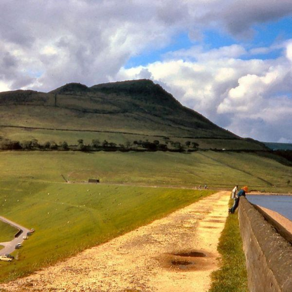 Dovestone Reservoir photo 3