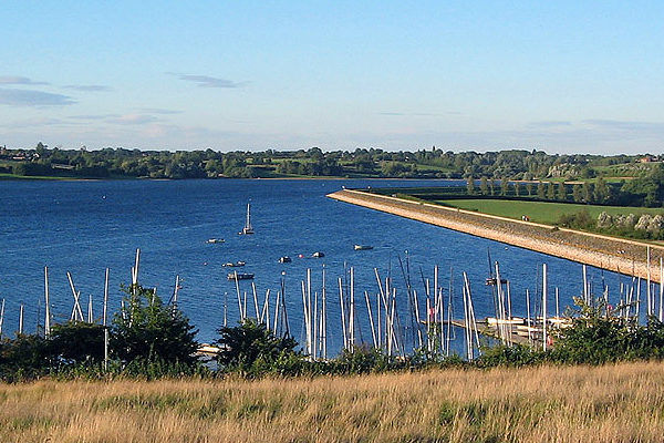 Draycote Water Country Parkphoto