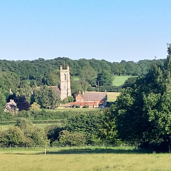 East Kennett, Wiltshire Loop photo 4