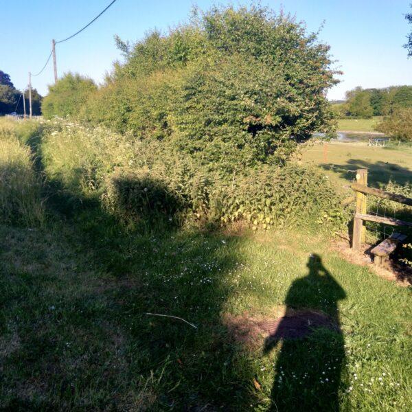 East Kennett, Wiltshire Loop photo 6
