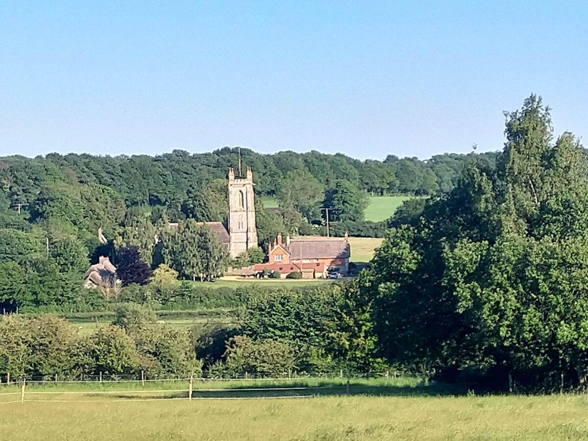 East Kennett, Wiltshire Loop large photo 4