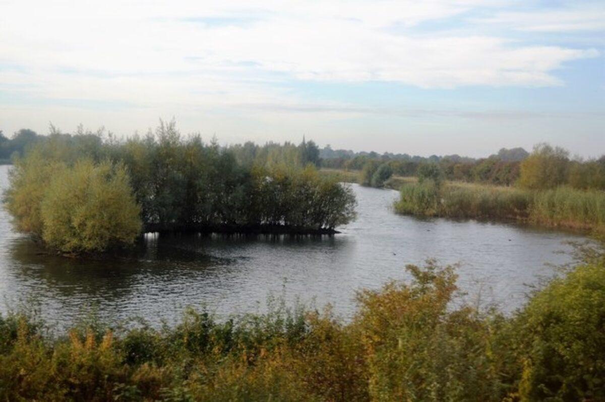 Fen Drayton Lakes large photo 1