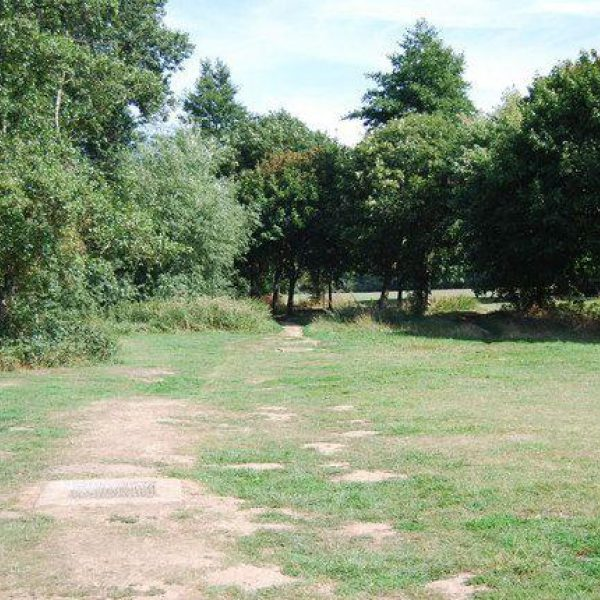Foots Cray Meadows photo 5