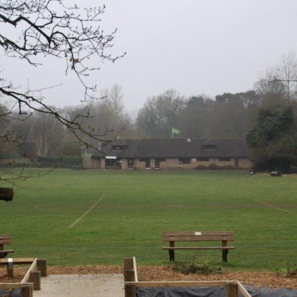 Frimley Lodge Park photo 2