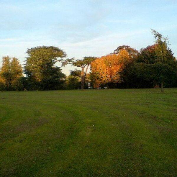 Hardwick Heath photo 2