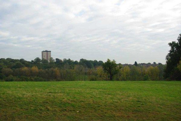 Havering Country Parkphoto