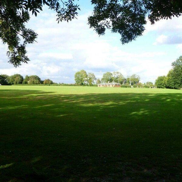 Hazelmere Recreation Grounds photo 2