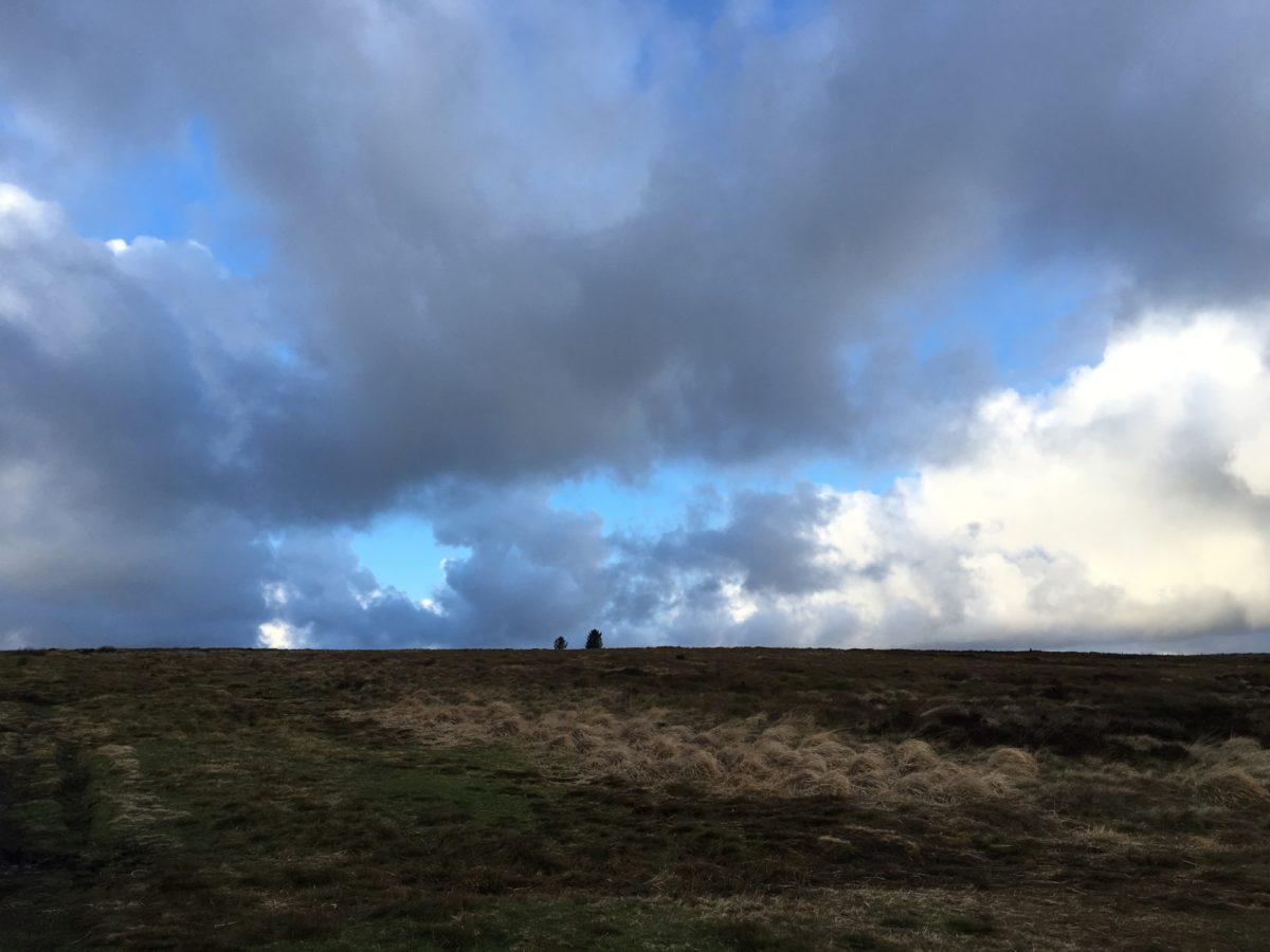 Holcombe Hill, Lancashire large photo 3