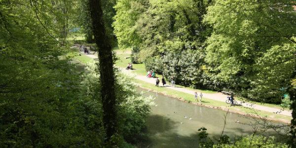 Anderby Creek
