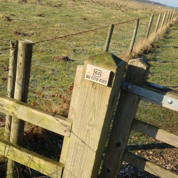 King Barrow Ridge - Stonehenge - Carcus Walk photo 4