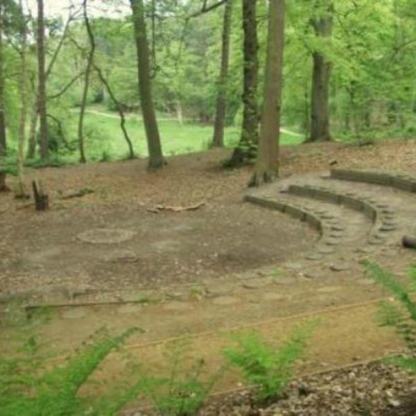 Lily Hill Park photo 1