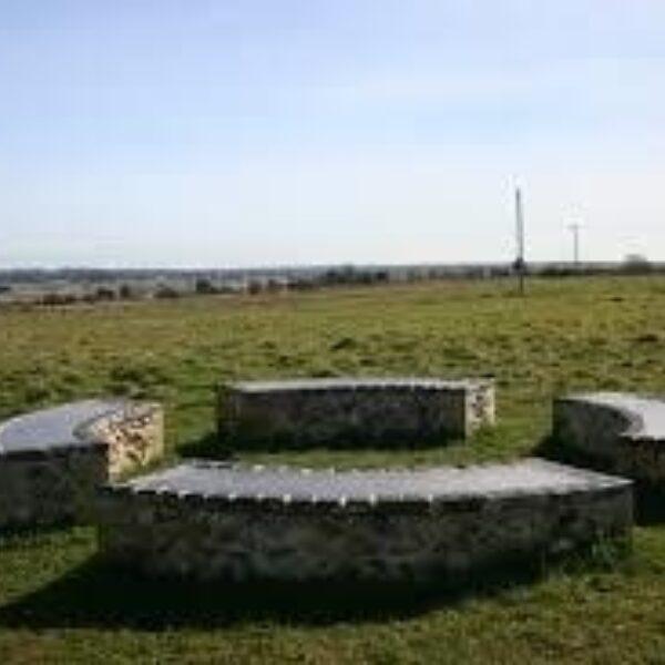 Maidscross Hill photo 1