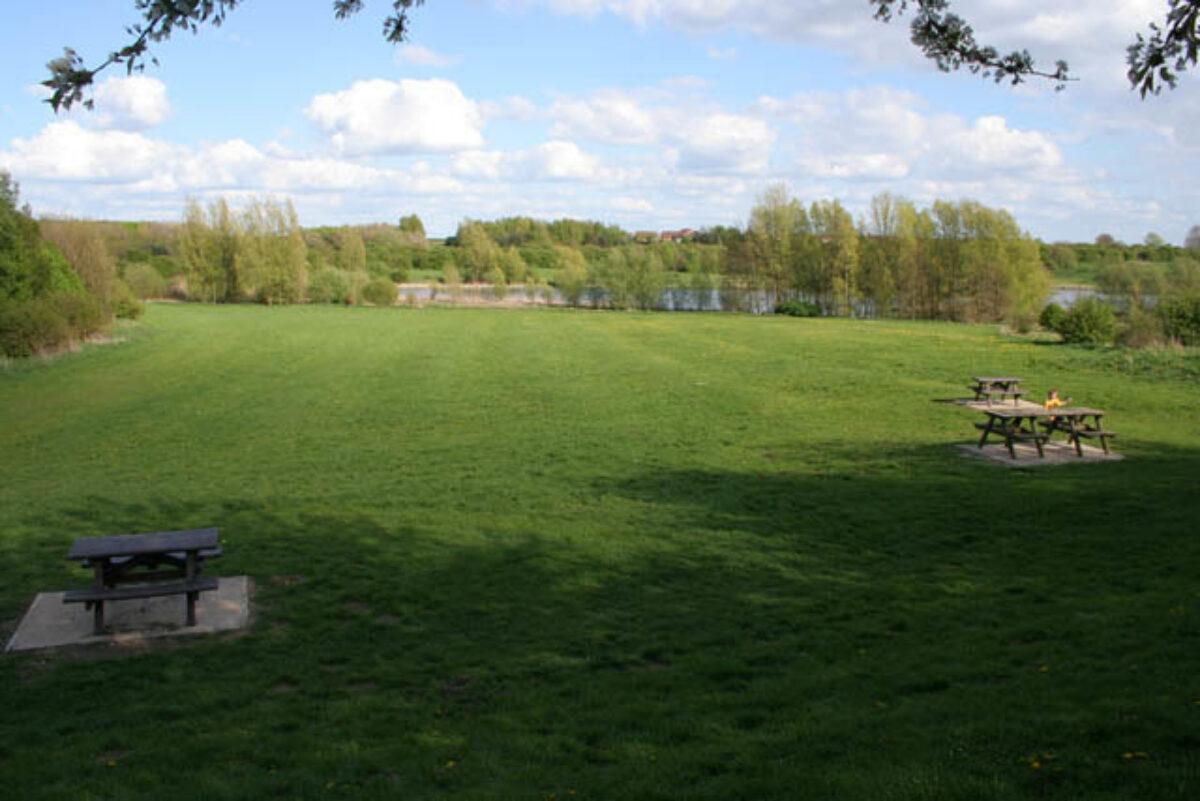 Melton Country Park large photo 4