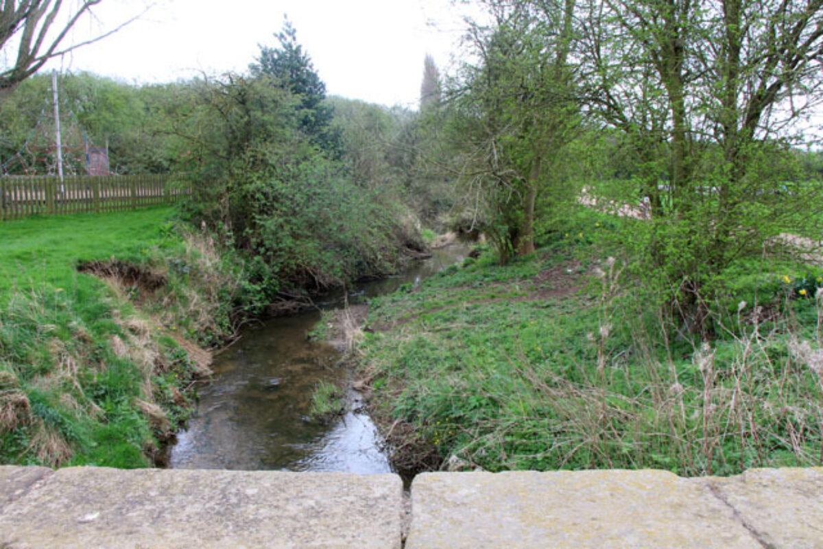 Melton Country Park large photo 5
