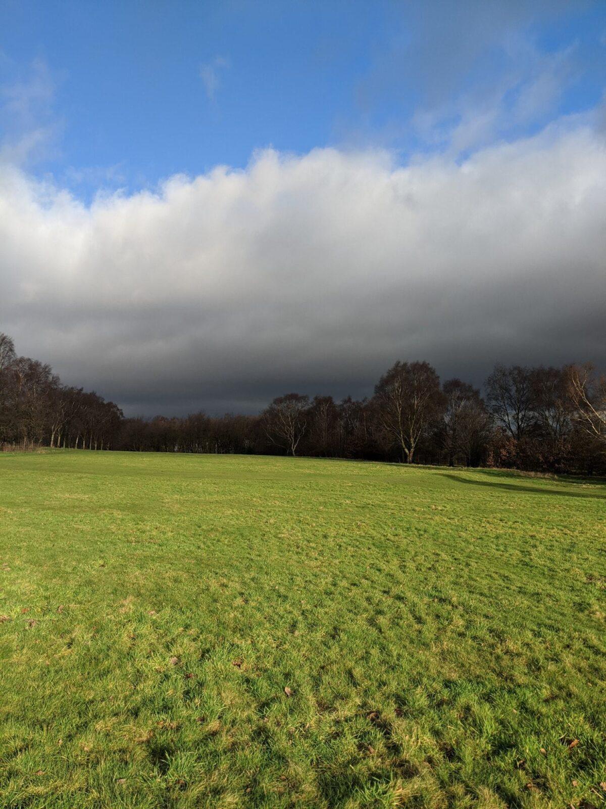 Middleton Park large photo 9