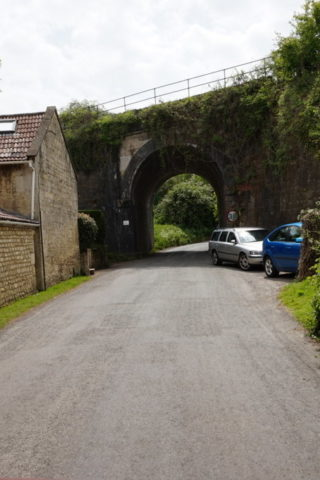 Dog walk at Mill Lane photo