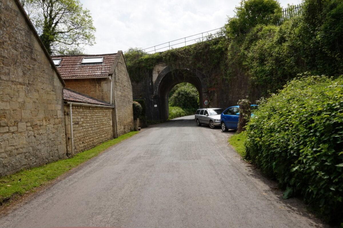 Mill Lane large photo 1