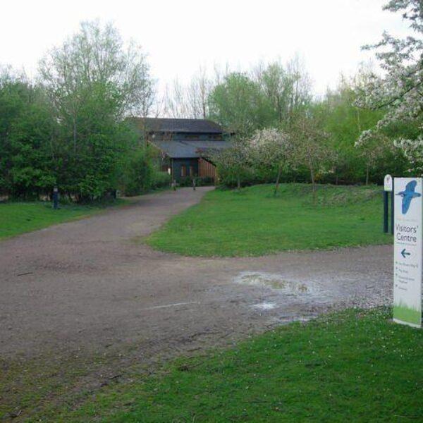Milton Country Park photo 4