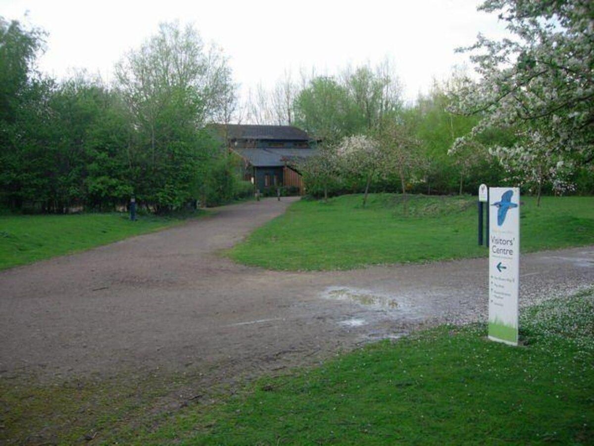 Milton Country Park large photo 4