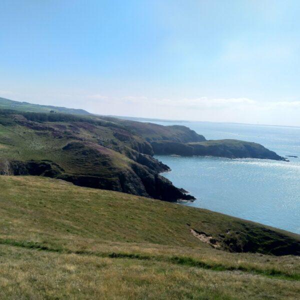 North West Anglesea Coast photo 2