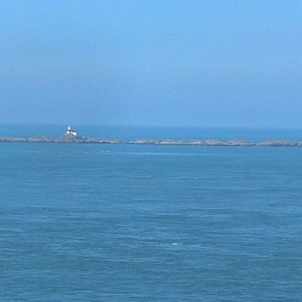 North West Anglesea Coast photo 3