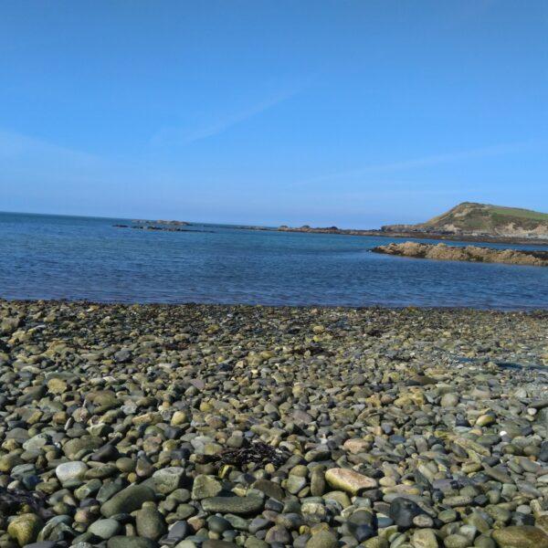 North West Anglesea Coast photo 5