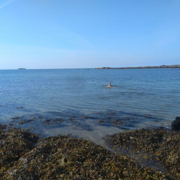 North West Anglesea Coast photo 6