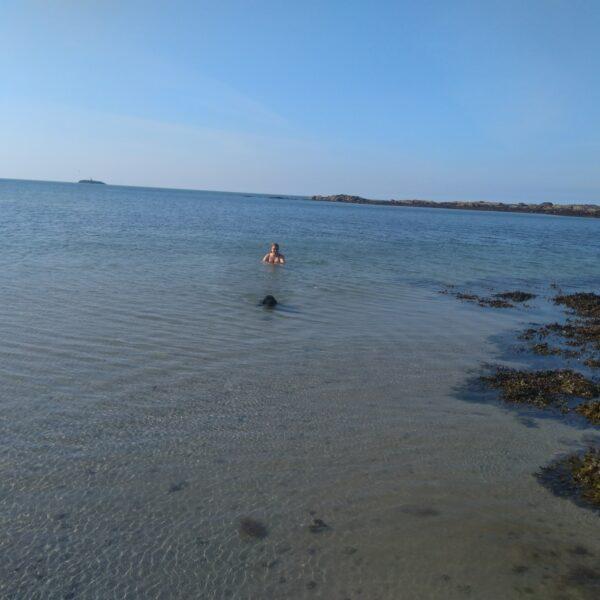 North West Anglesea Coast photo 8