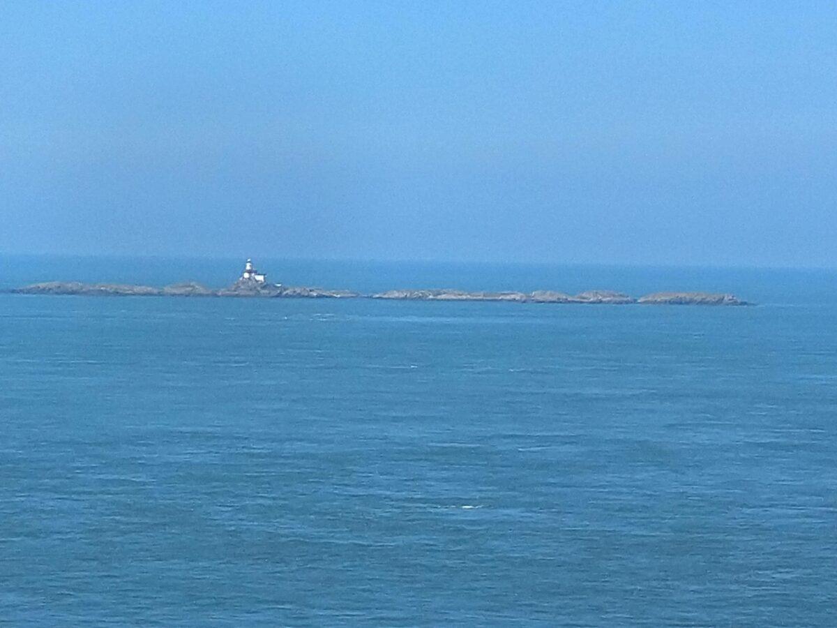 North West Anglesea Coast large photo 3