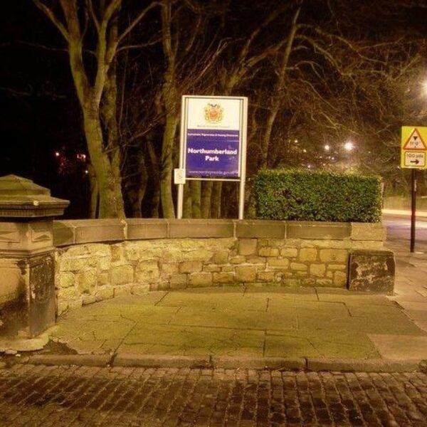 Northumberland Park photo 1