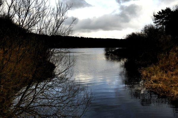 Ogden Waterphoto