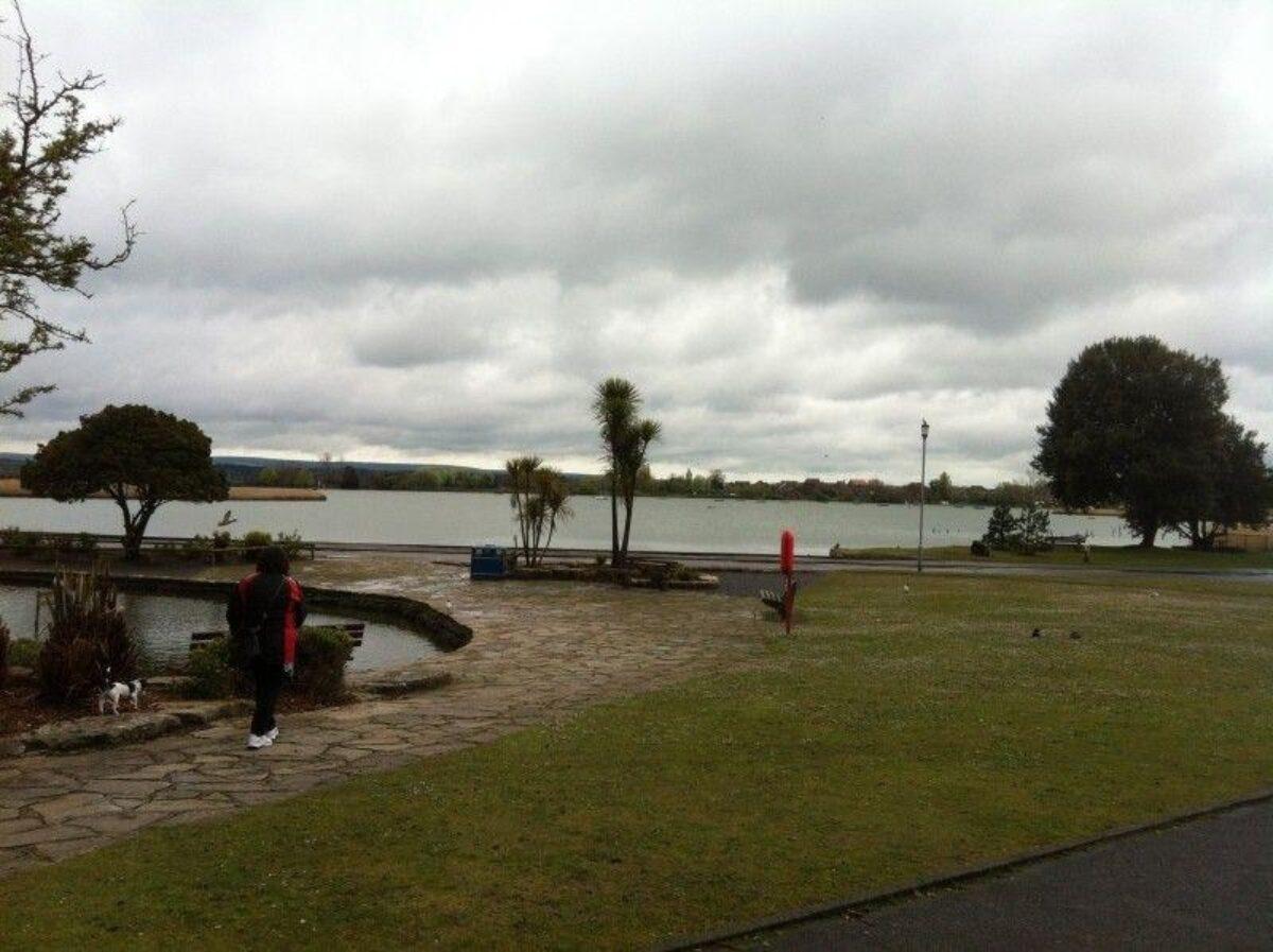 Poole Park large photo 3