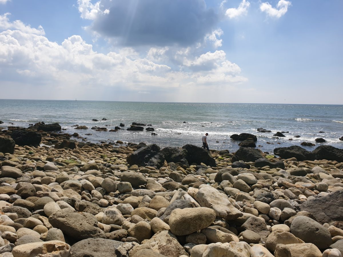 Reeth Bay large photo 4