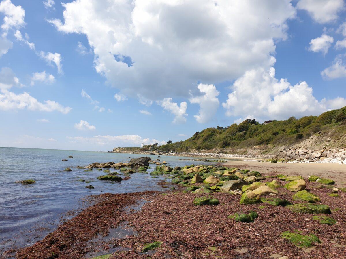 Reeth Bay large photo 2