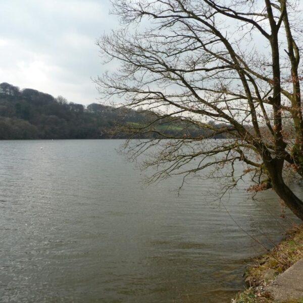 Rudyard Lake photo 1