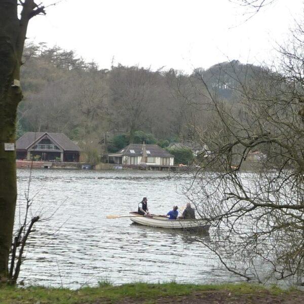 Rudyard Lake photo 3
