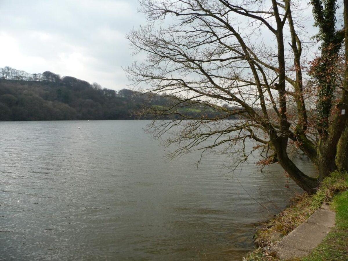Rudyard Lake large photo 1
