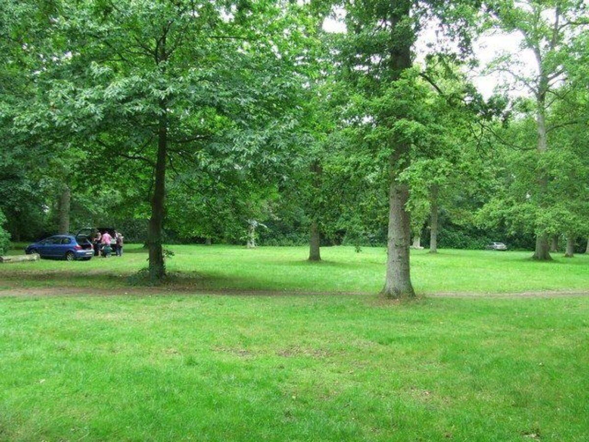 Sandringham Country Park large photo 2
