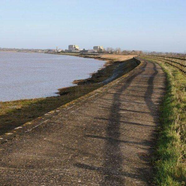 Severn Way photo 4
