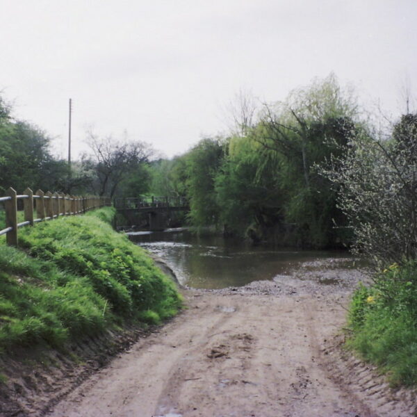 Standon Fields photo 1