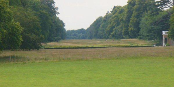 Thorney Island Shoreline Walk