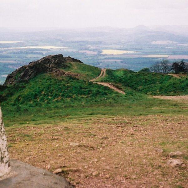 The Wrekin photo 1