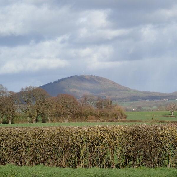 The Wrekin photo 2