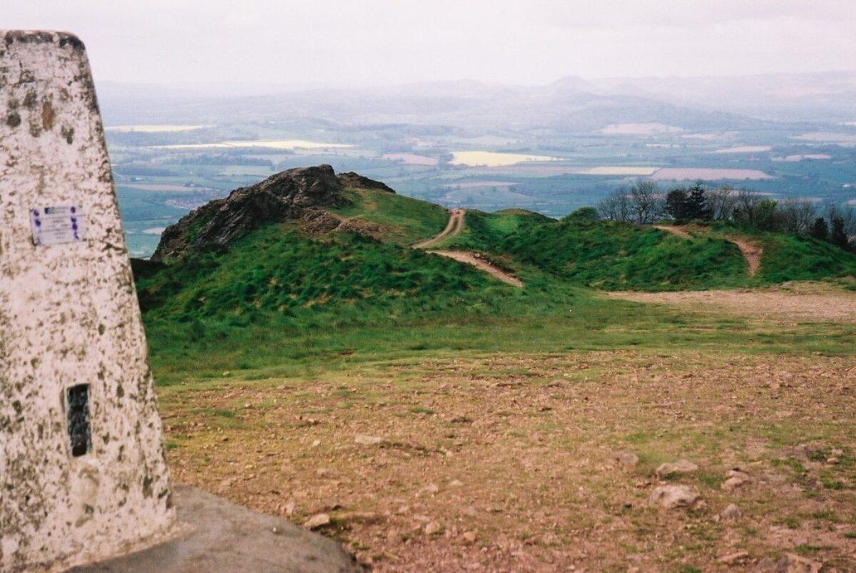 The Wrekin large photo 1