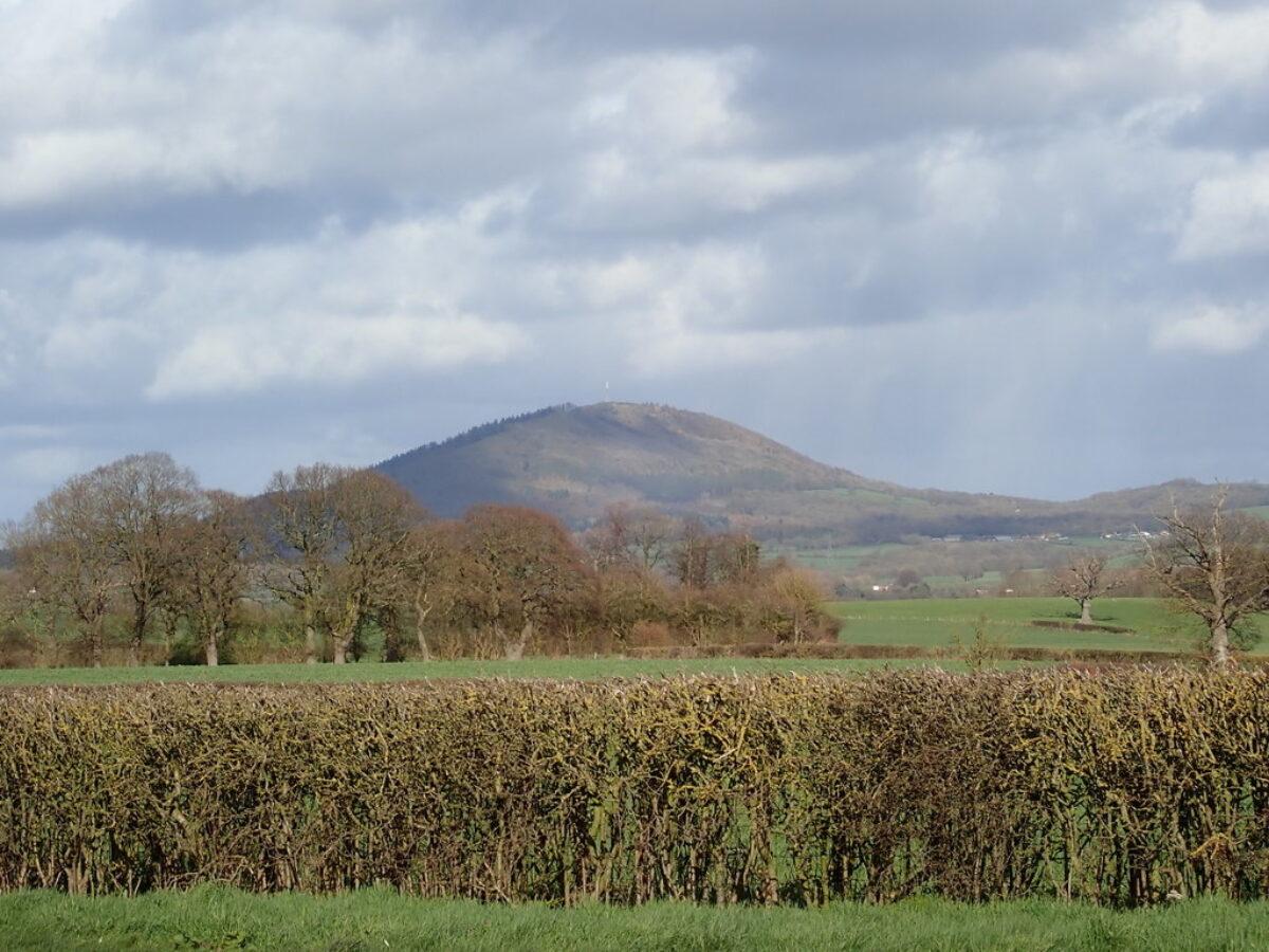 The Wrekin large photo 2