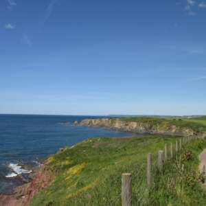 Thurlestone To Bigbury
